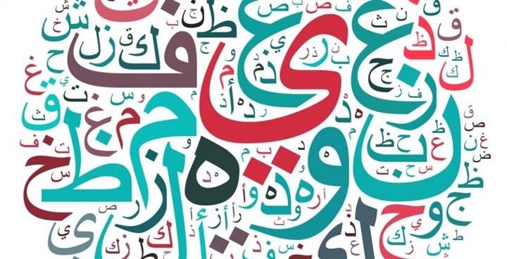 مقولة (من تعلم لغة قوم أمن مكرهم) و أنصاف العرب المتعجّم