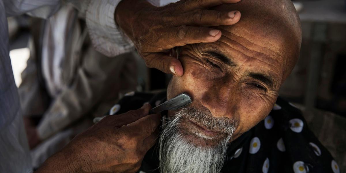 مترجم: ما سر صمت العالم الإسلامي عن اضطهاد الإيغور المسلمين في الصين؟