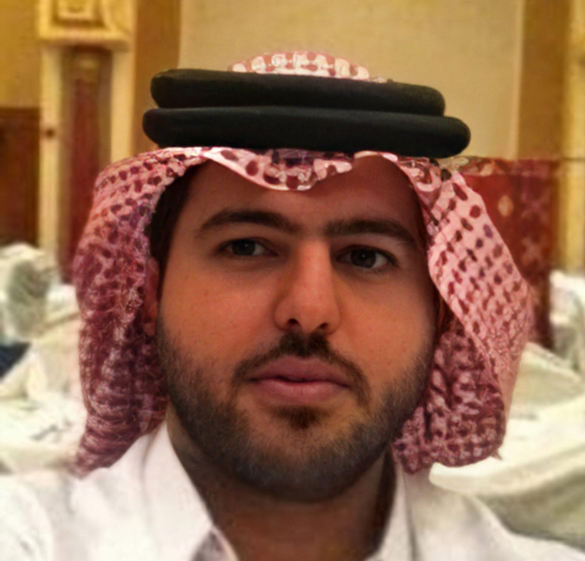 وفاة الناشط القطري فهد بوهندي