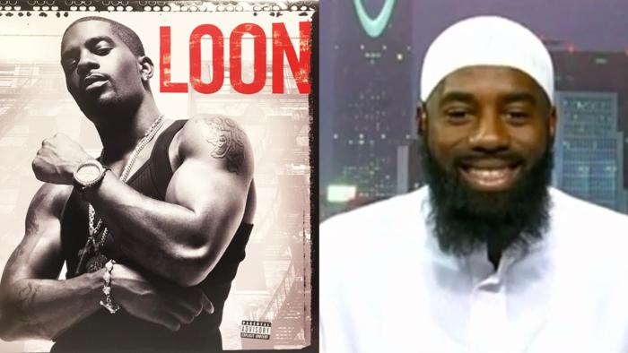 """من الراب إلى الإسلام.. خروج الأخ """"أمير جنيد"""" مغني الراب السابق بعد سنوات في السجون الأمريكية"""