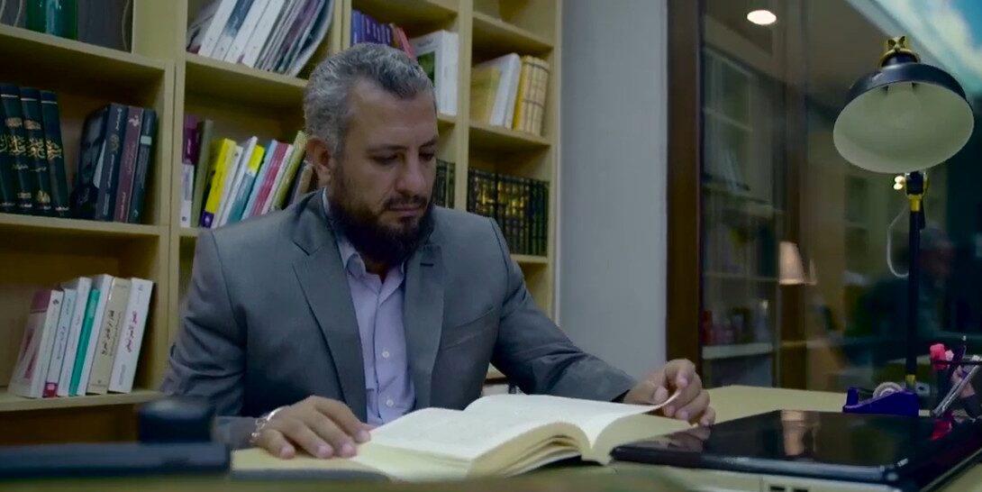 ملخص حلقة: تهنئة غير المسلمين بأعيادهم شبهات وردود مع الشيخ مصطفى البدري