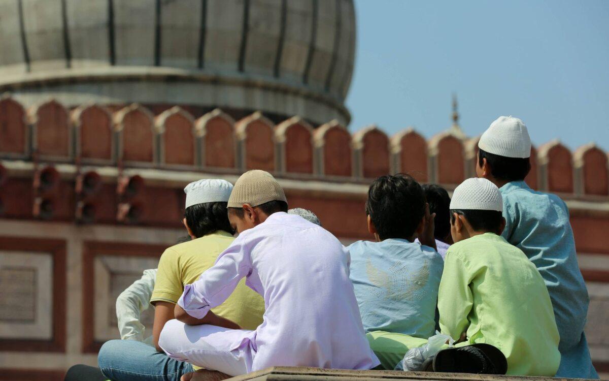 إلغاء المدارس الإسلامية في ولاية آسام الهندية، وتصاعد الاعتداءت الهندوسية على المسلمين