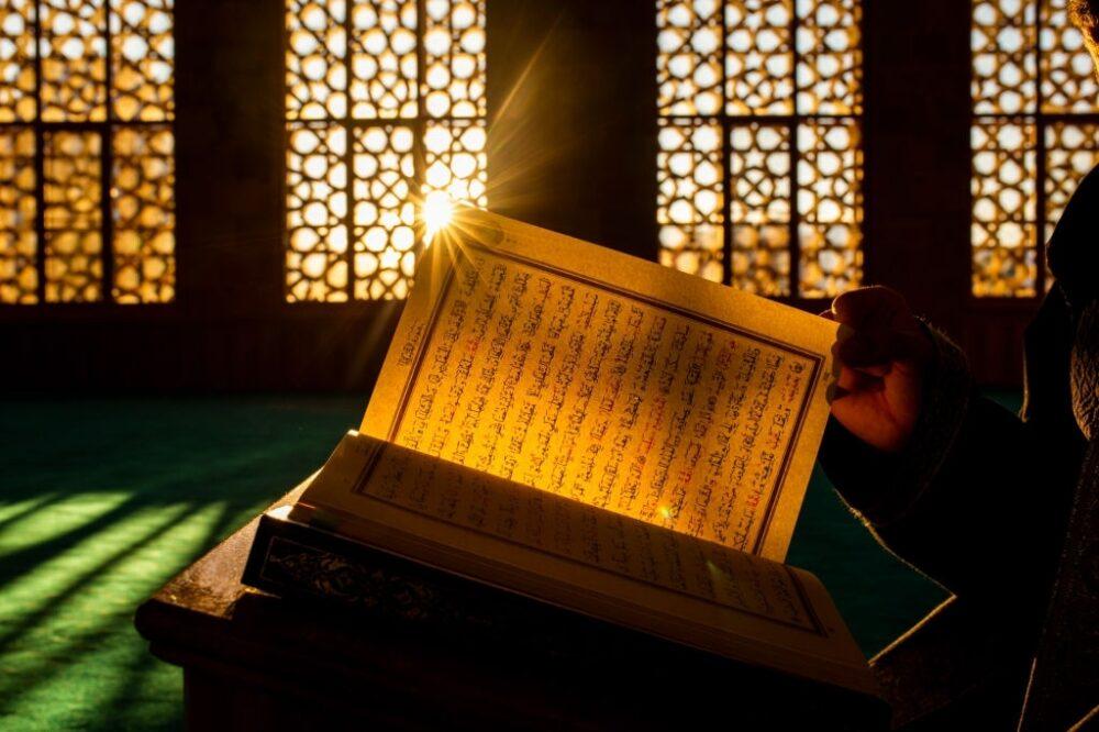سيد قطب: وظيفة الدعوة نقل الناس من الجاهلية إلى الإسلام