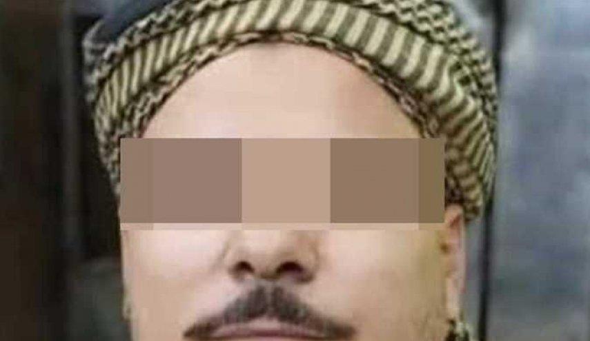 قتل أولاده وزوجته في الفيوم بسبب تراكم الربا عليه!